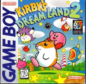 game-boy-kirbys-dream-land-2-front-cover