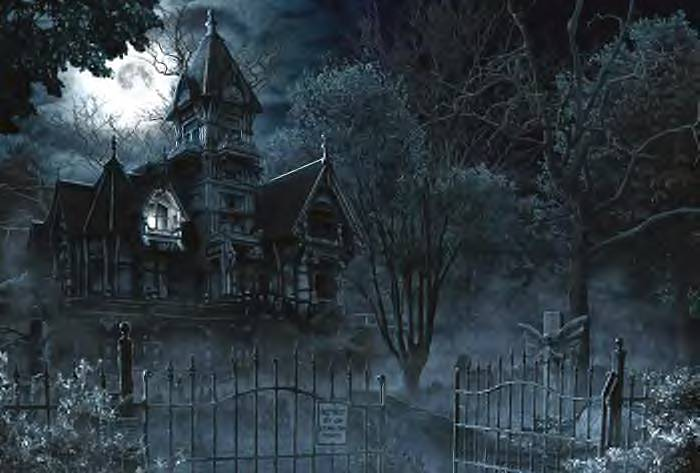 haunted_mansion_lighter