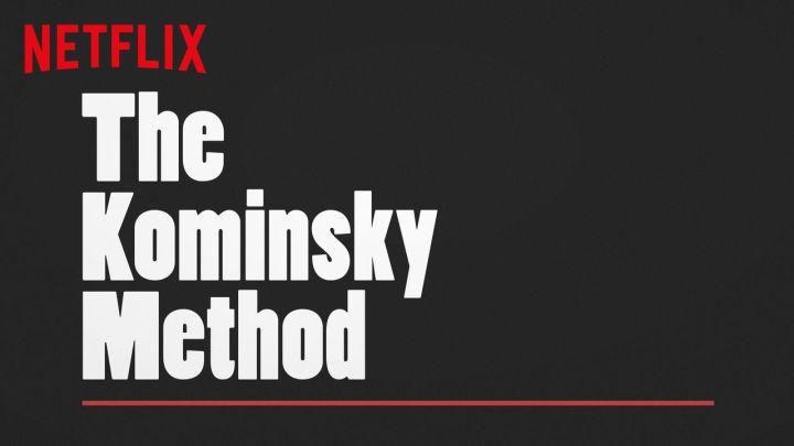 kominsky-method-poster-wide.jpg