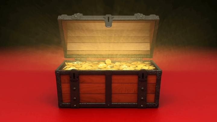 treasure-chest-gold-coins_edi6lmsae__F0010