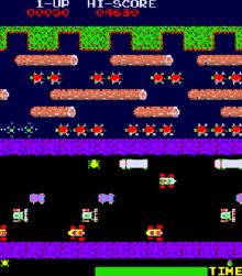 220px-Frogger_game_arcade