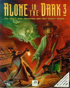 2939-alone-in-the-dark-3-dos-front-cover