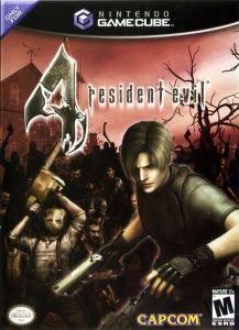 41976-resident-evil-4-gamecube-front-cover
