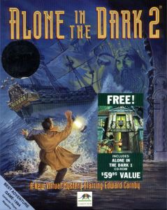 4948-alone-in-the-dark-2-dos-front-cover