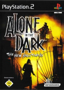 Alone_In_The_Dark_The_New_Nightmare_PAL(PS2)-Full_crop