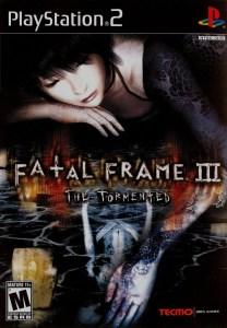 FF3_Cover