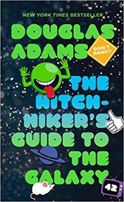 Hitchhiker's Guide.jpg