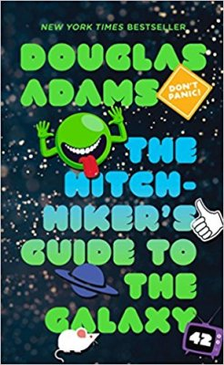 Hitchhiker's Guide.jpg