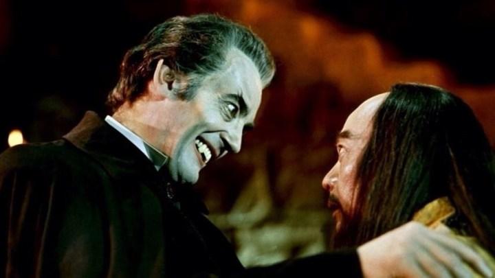 Legend of the 7 Golden Vampires.jpg