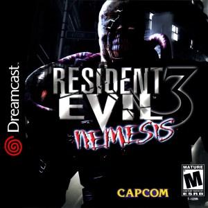 Resident Evil 3 - Nemesis (Capcom) [NTSC-U]_crop