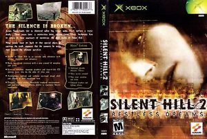 SH2Cover