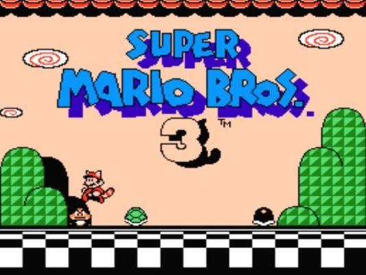 Super Mario 3.jpg