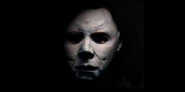 halloween-movie-217289-640x320
