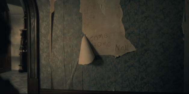 The Haunting Of Hill House S01e05 The Bent Neck Lady Recap Review The Avocado