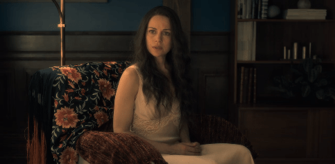 The Haunting Of Hill House S01e09 Screaming Meemies Recap Review The Avocado