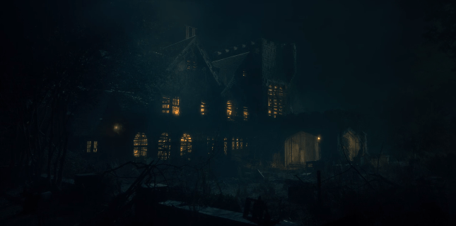 The Haunting Of Hill House S01e10 Silence Lay Steadily Recap Review The Avocado
