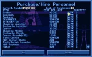 purchasingscreen