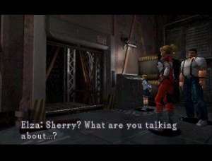 re1-5sherry