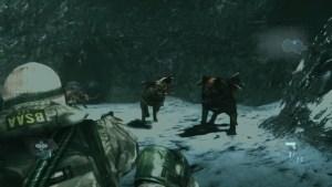 rev1_wolves