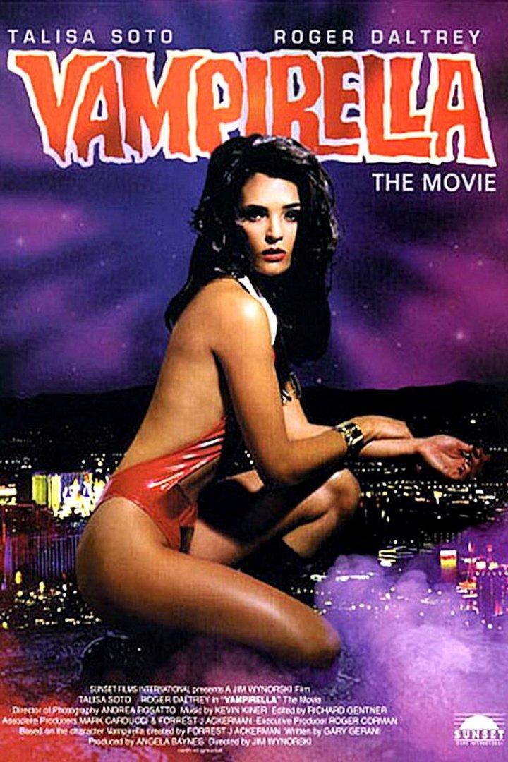 vampirella-poster