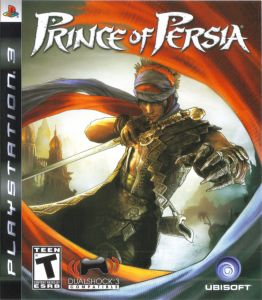 134392-prince-of-persia-playstation-3-front-cover