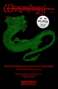 1548-wizardry-proving-grounds-of-the-mad-overlord-pc-booter-front-cover