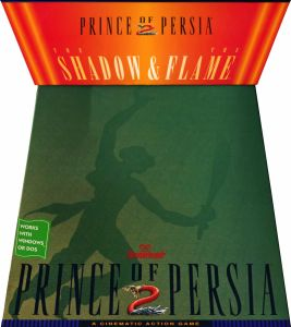 173203-prince-of-persia-2-the-shadow-the-flame-dos-front-cover