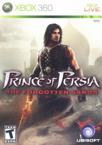 206848-prince-of-persia-the-forgotten-sands-xbox-360-front-cover