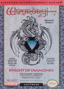 2362612-nes_wizardryknightofdiamonds
