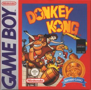 44542-donkey-kong-game-boy-front-cover