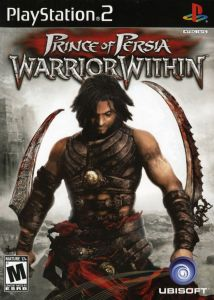 86284-prince-of-persia-warrior-within-playstation-2-front-cover