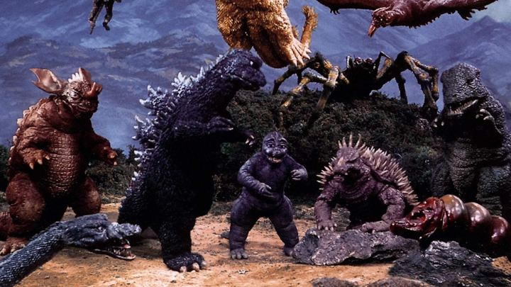 Destroy All Monsters!.jpg