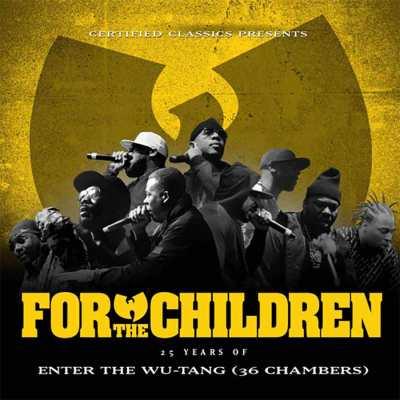 For the Children.jpg