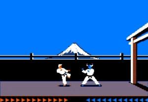 karatekacombat