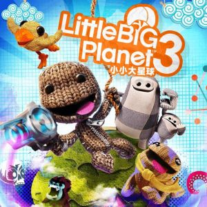 463717-littlebigplanet-3-playstation-4-front-cover