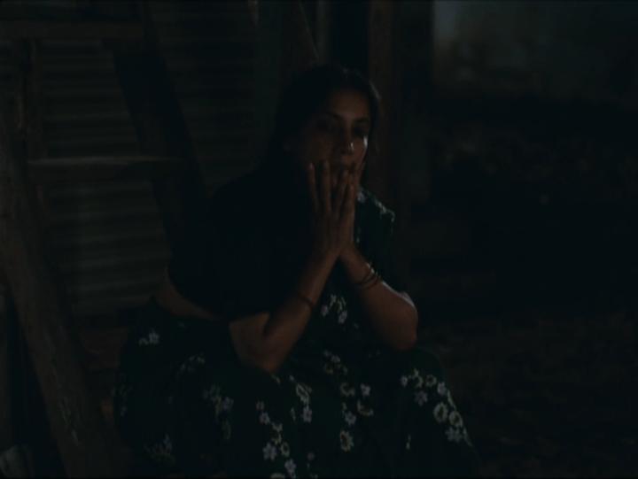 Dharavi 05