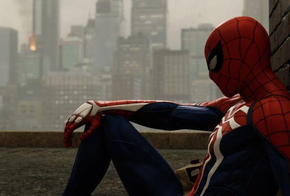 Spider-Man 2018.jpg