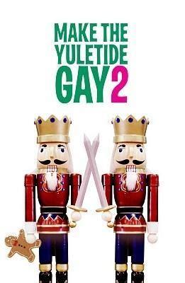 Yultide Gay 2