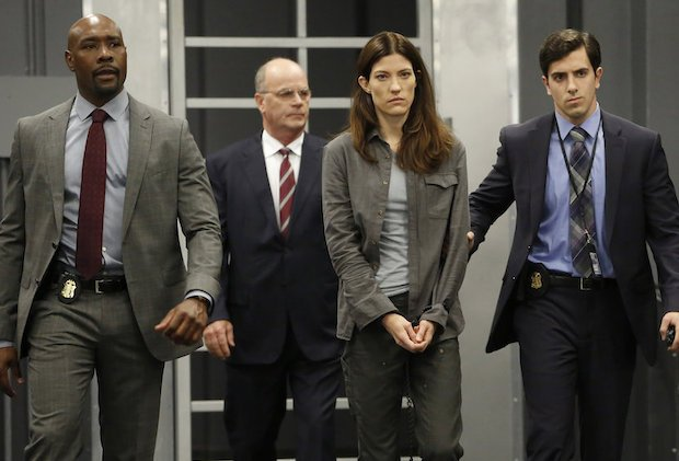 enemy-within-premiere-date-nbc.jpg