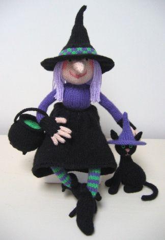 witchcat