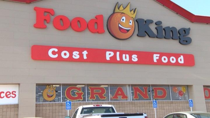 KING FOODS.Still001_1438186290208_3022670_ver1.0_1280_720.jpg