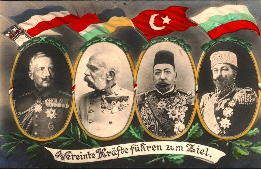Leaders_of_the_Central_Powers_-_Vierbund.jpg