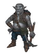 Deep_gnome_5e