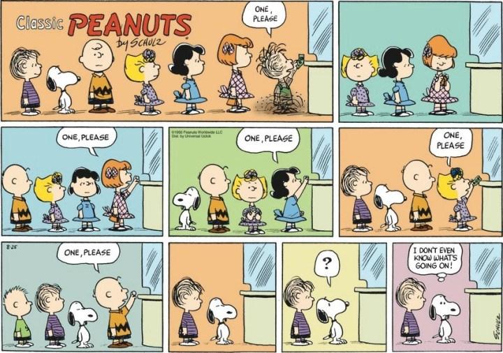 Peanuts-movie-theater-line.jpg