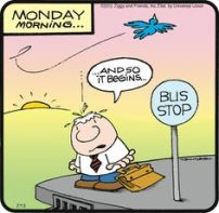 3de5489b23669299f1665ecaa3f4b803--monday-morning-comic-strips.jpg