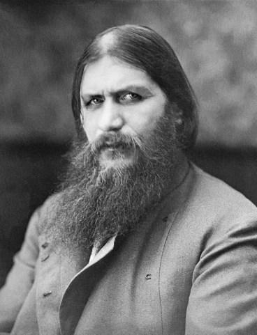 Rasputin_PA.jpg