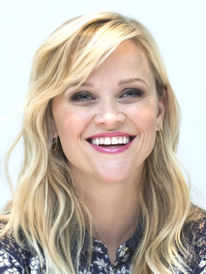 reese_witherspoon_0207_big_little_lies_tv_1.jpg