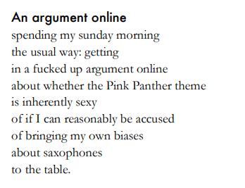 An argument online.PNG
