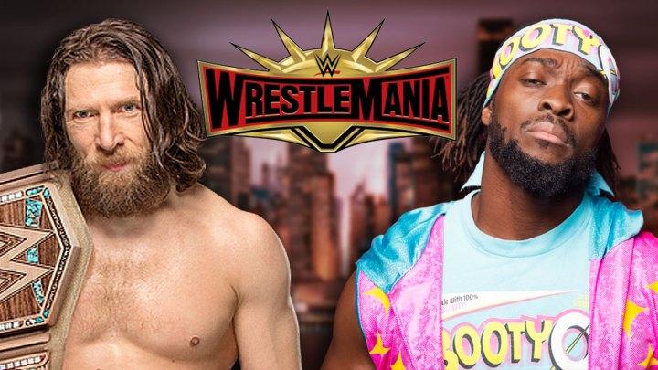 Daniel-Bryan-vs-Kofi-Kingston-at-WWE-Wrestlemania-35.jpg