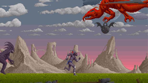 Shadow-of-the-Beast-Amiga-524603.jpg